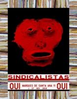 Cartel de Jose Díaz